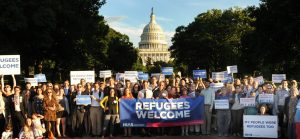 USA-Refugee-Resettlement