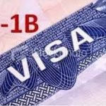 The United States H1B Visa